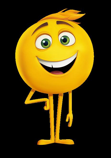 clementina sara packer descargar pdf