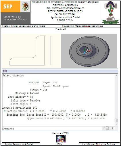 calculo i jaime mena pdf