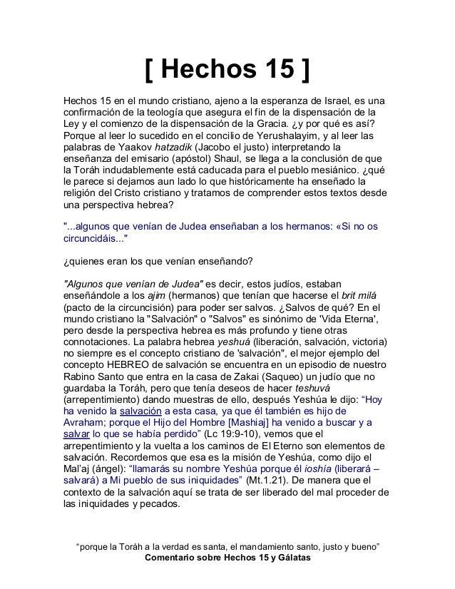 comentario de hechos reforma pdf