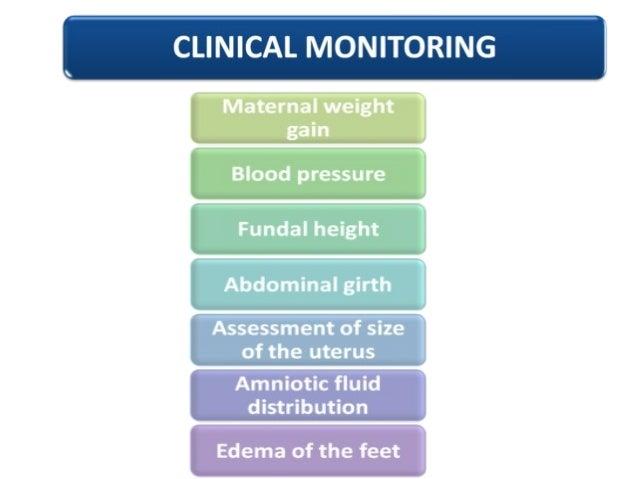 antenatal cardiotocography for fetal assessment pdf