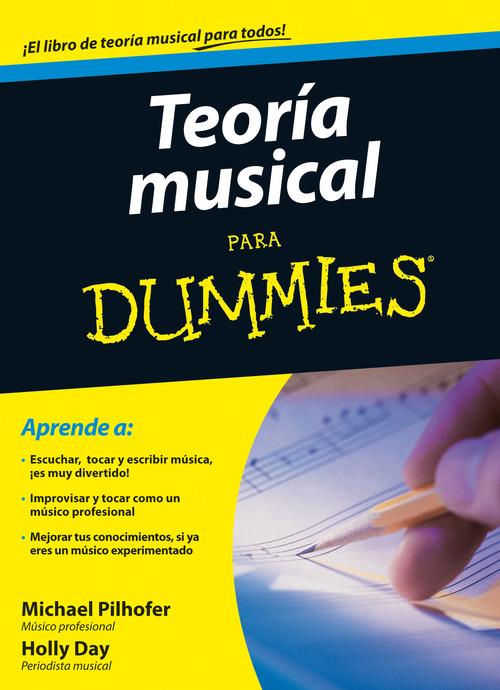 ayuda leer el diccionario para aprender a improvisar