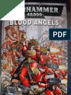 codex adeptus mechanicus pdf español