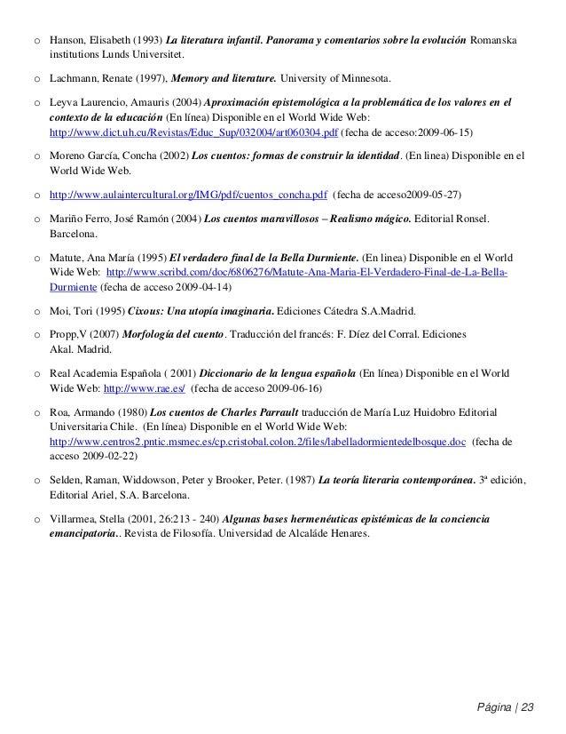 anatomia de la novela rene jara pdf