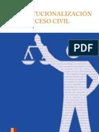 clasificacion de las normas segun von wright pdf