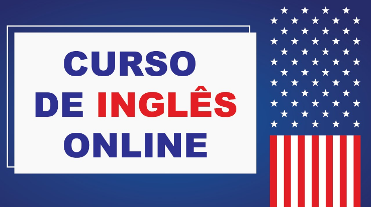 curso de ingles gratis pdf