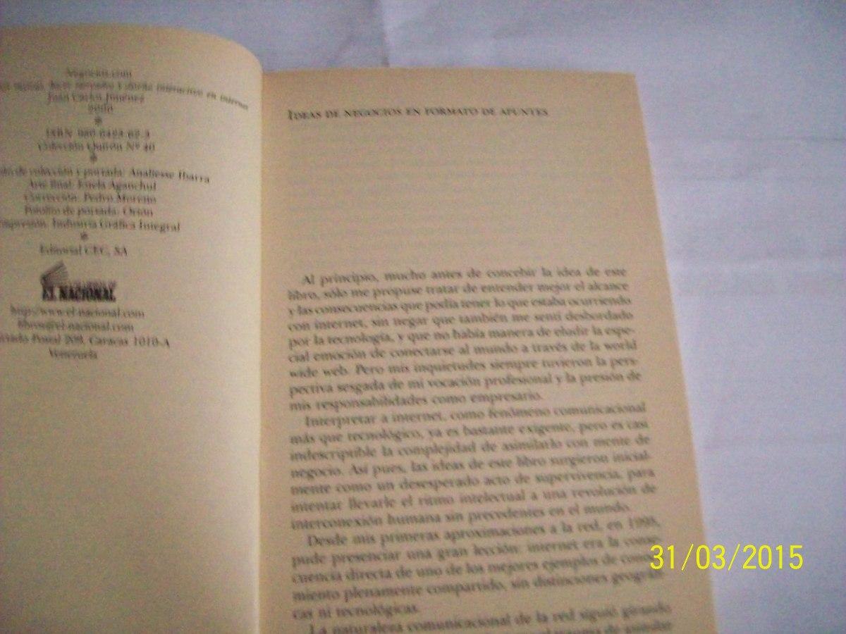 coleccion bicentenariol primer grado caracas venezuela pdf gratis