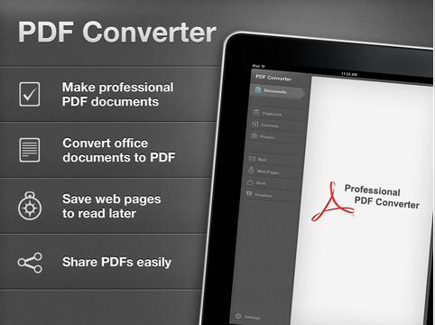 converter archivos sor a pdf