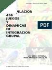 100 dinamicas y juegos para animar grupos pdf