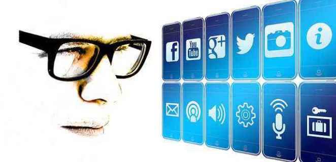 argumentos a favor de las redes sociales pdf