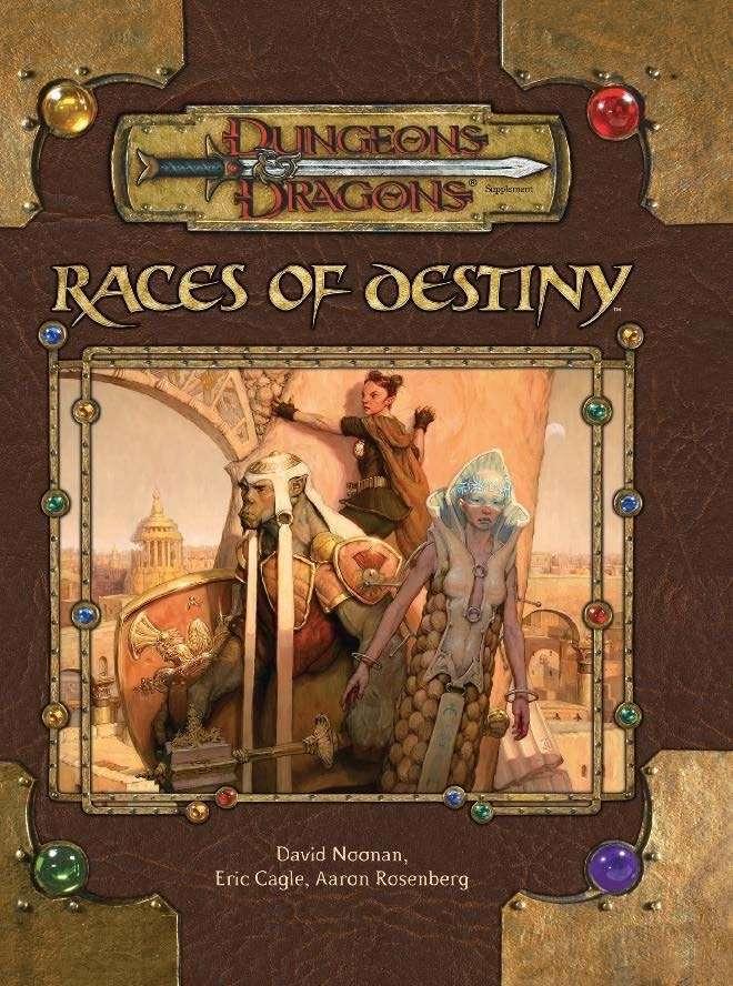a destiny of dragons pdf español