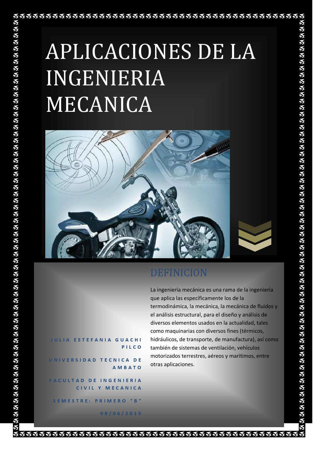 apuntes ingenieria civil mecanica pdf