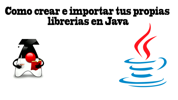 como generar un pdf a traves de java eclipse