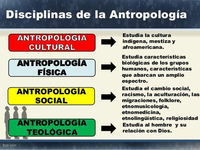 concepto antropológico de cultura pdf