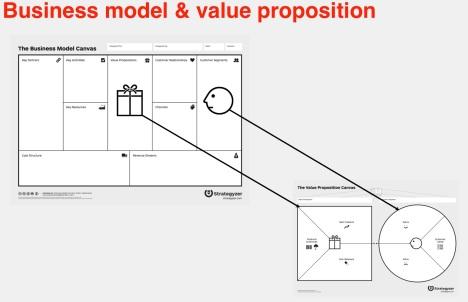 customer development steve blank español pdf