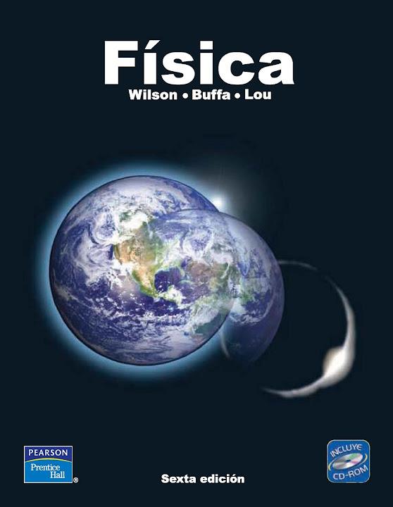 corriente electrica libro wilson buffa pdf
