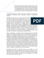 definiciones para la transexualidad pdf