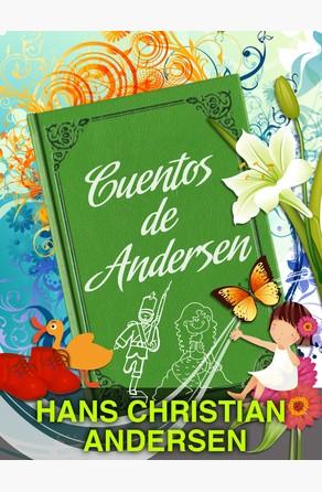 cuentos hans christian andersen pdf