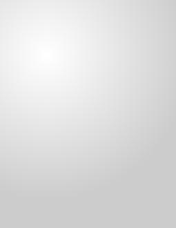 5 minutos de filosofia del derecho radbruch pdf