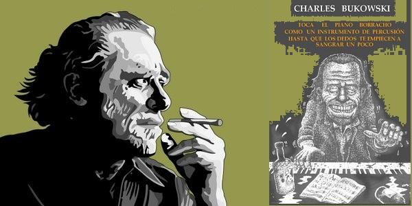 biografia de charles bukowski en pdf