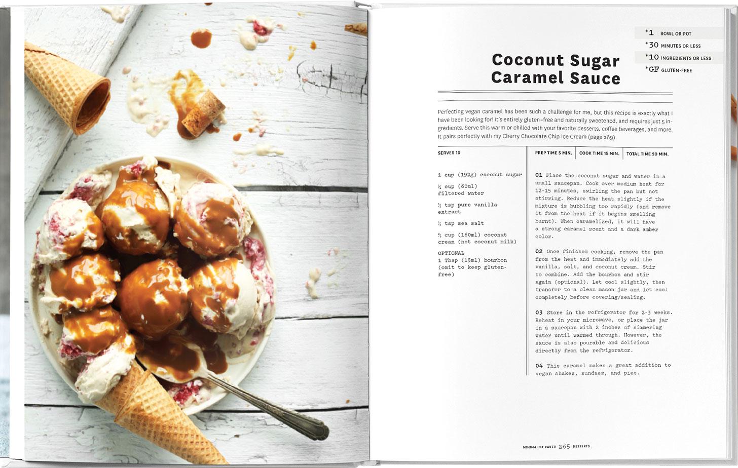 ceviche morales martin pdf ebook