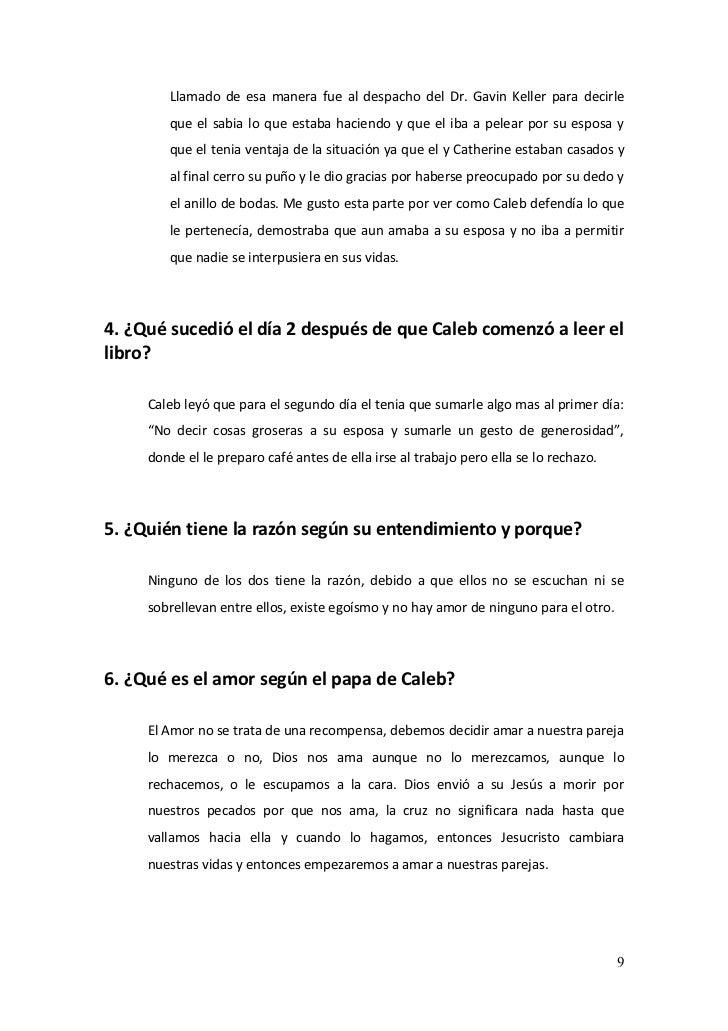 a prueba de guego pdf