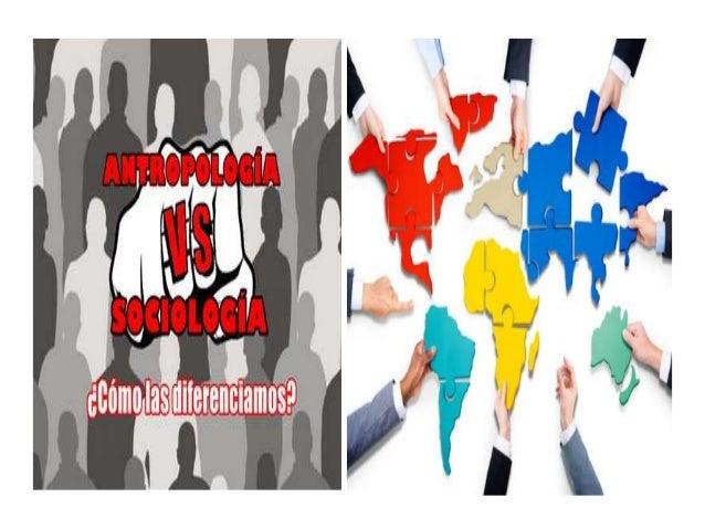 acciones normas regulaciones antropologia pdf