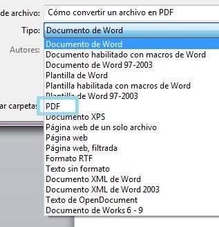 archivo de issu a pdf