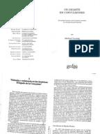 agamben estado de excepción pdf