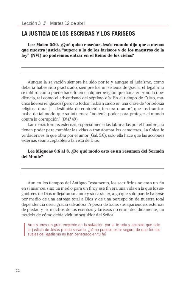 carson sermon del monte pdf