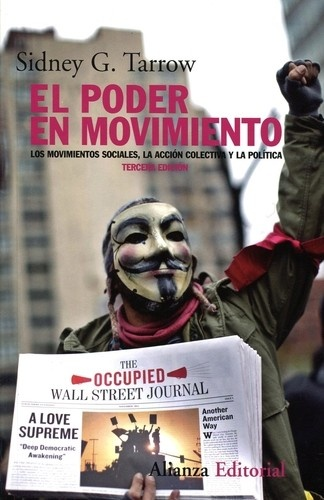 cultura politica y poder pdf