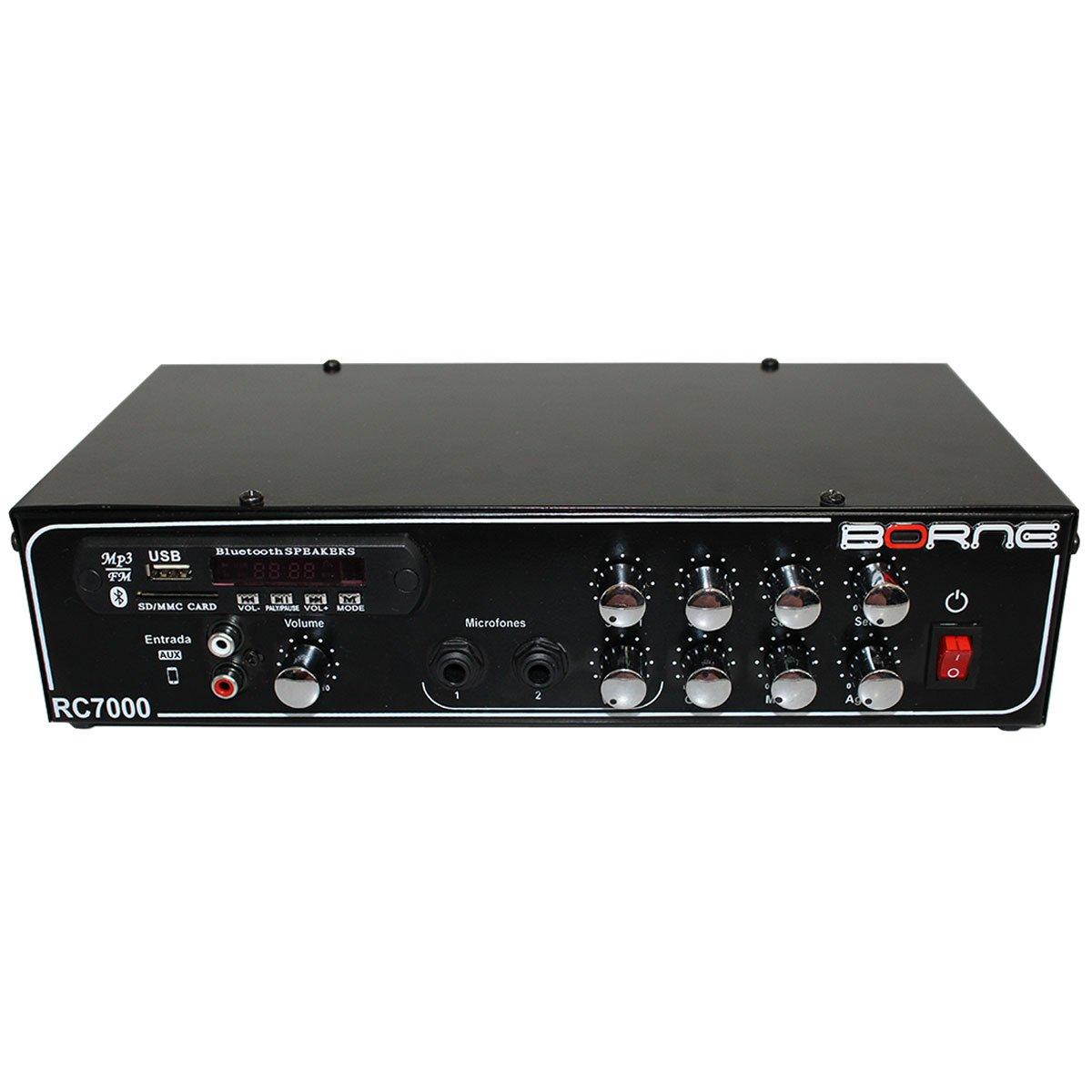 amplificador de 80 watts pdf