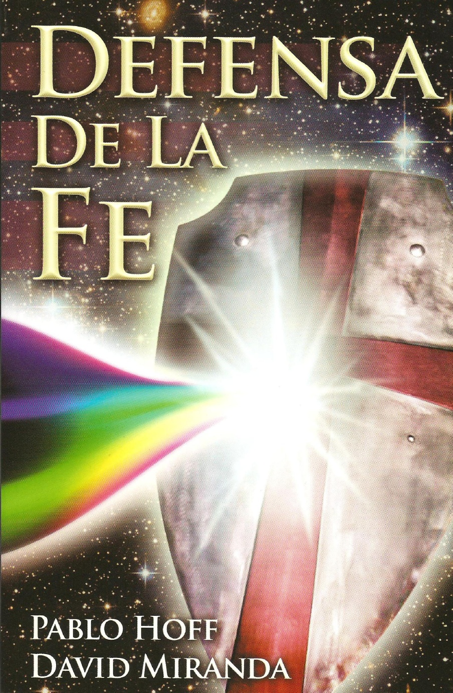defensa de la fe pdf