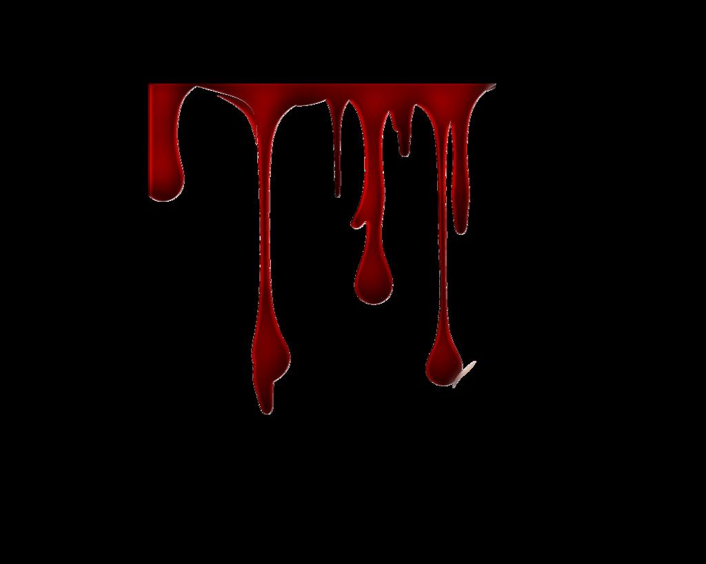 5 gotas de sangre pdf