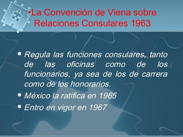 convención de viena sobre relaciones diplomáticas pdf