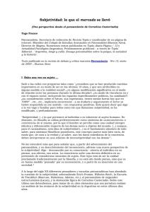 cornelius castoriadis la ciudad y las leyes pdf