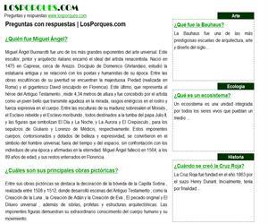 cultura general preguntas y respuestas pdf