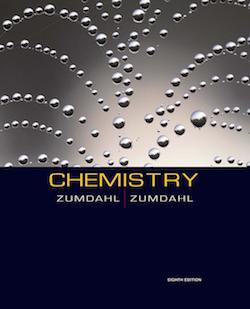 chemistry silberberg 6th ed pdf