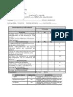 cuento de javier garcia sanchez pdf