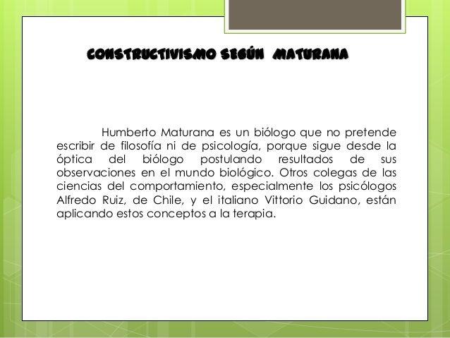 ausubel y el constructivismo pdf
