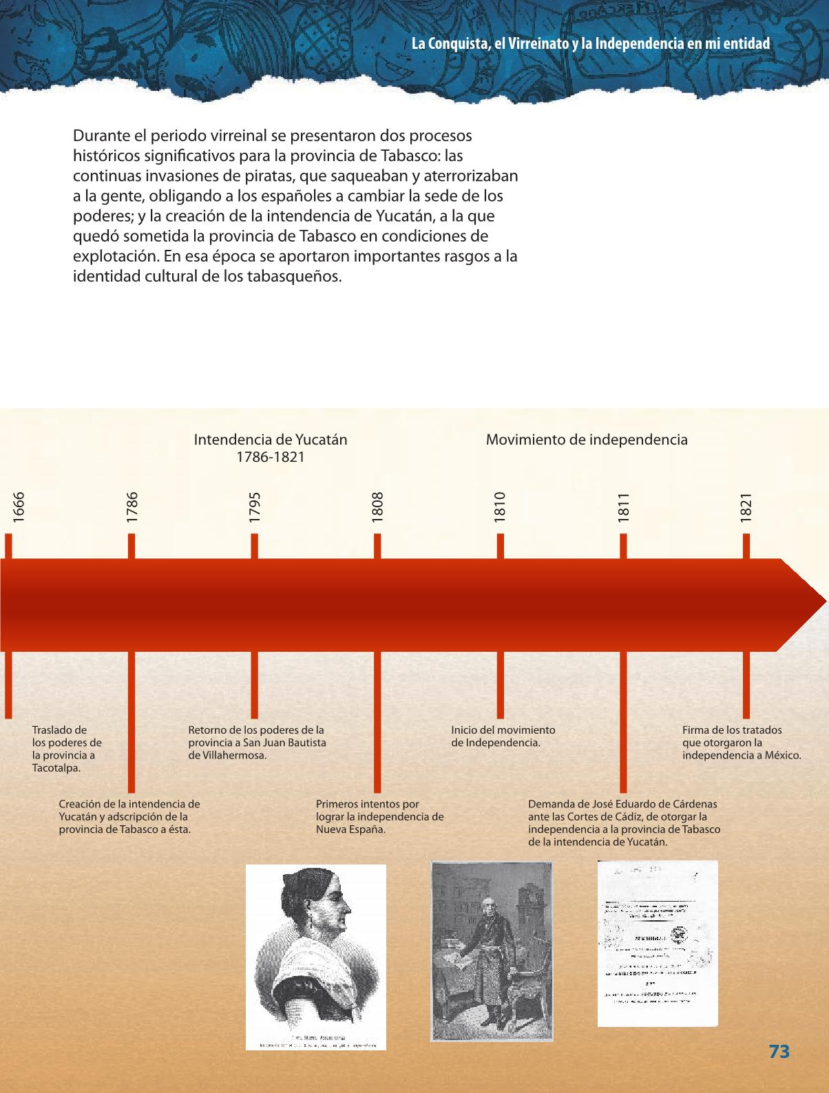chile 70 al 73 libro pdf