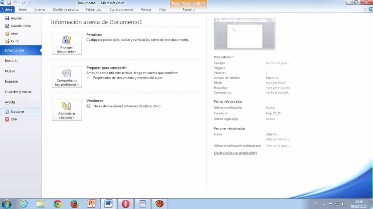 como copiar una imagen de un pdf a word