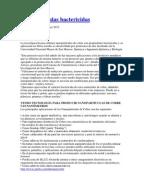 articulo cientifico de nanotecnologia pdf