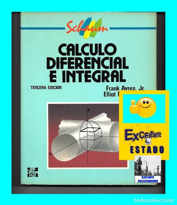 calculo diferencial e integral purcell pdf