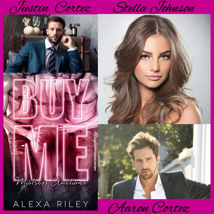 alexa riley trailer park pdf