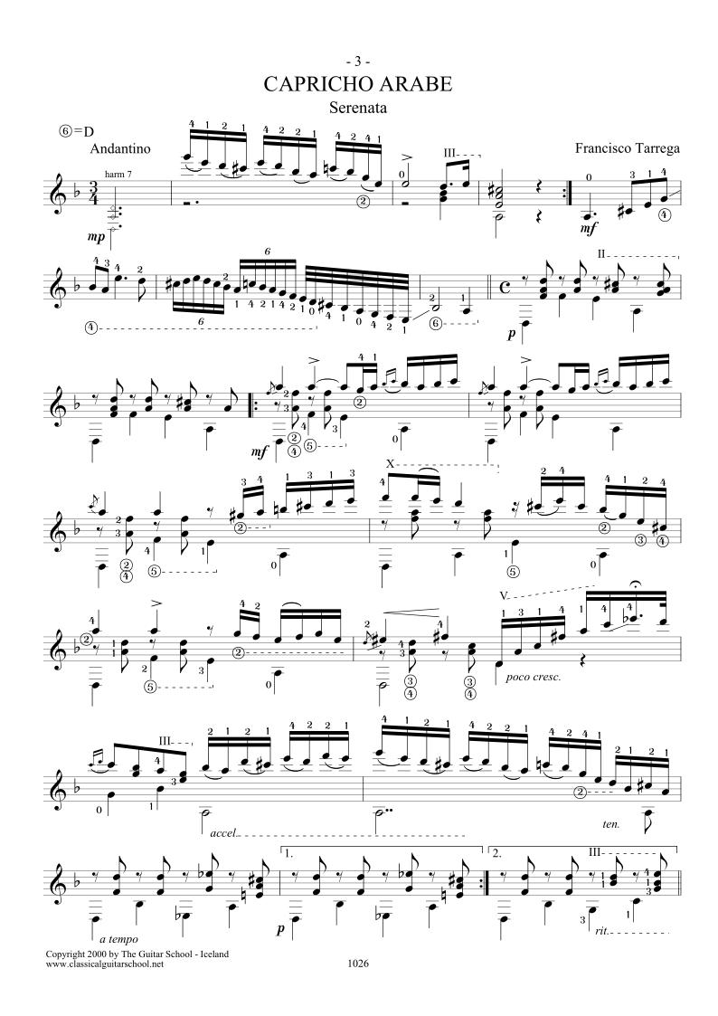 anthony greninger partitura piano pdf