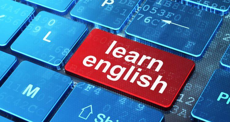 curso pdf para aprender ingles
