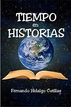 cuentos para adultos pdf español