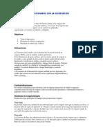 definicion patologia manguito rotador pdf