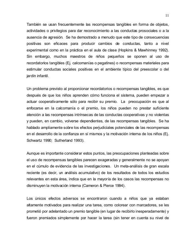 cuento prevención conductas sexuaizadas en niños pdf