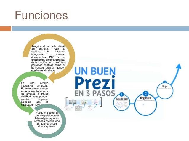 caracteristicas del comic pdf power point